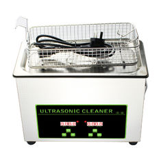 Dental Teeth Denture Digital Ultrasonic Cleaner Medical Instrument Tool Pharmaceutical