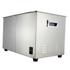 Fuel Injector Medical Ultrasonic Cleaning Machine 6 Cylinder Of Carburetors / Other Engine Parts
